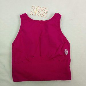 Elastic Active Bra for Sports Girls Size XS / S